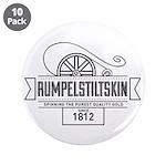 Rumpelstiltskin Since 1812 3.5