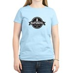Rapunzel Since 1812 Women's Light T-Shirt