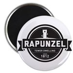 Rapunzel Since 1812 Magnet