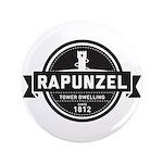 Rapunzel Since 1812 3.5