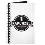 Rapunzel Since 1812 Journal