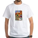 Elephant Canyon T-Shirt
