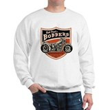 Red Fred's Bobbers Sweatshirt
