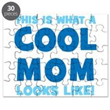 WhatCoolMomLooksLike copy Puzzle