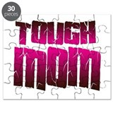ToughMom copy Puzzle