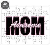 AwesomeMom copy Puzzle