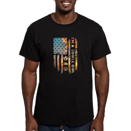 Zops Zombie Cops T-Shirt