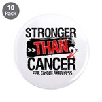 Stronger Than Oral Cancer 3.5