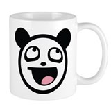 Panda Mug