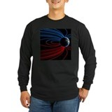 SO Logo Long Sleeve T-Shirt