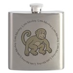 monkey.png Flask