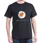 IdeaFestival 2013 Unisex T-Shirt