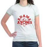 Adams Atoms T