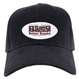 Team Kimberlin Logo Baseball Hat