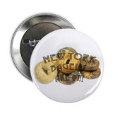 "2.25"" New York Bagel Button (100 pack)"