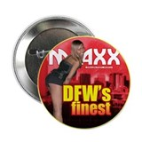 Dfw 2.25&quot; Button (10 pack)