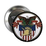 "West Point Society of San Diego 2.25"" Button"