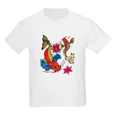 Anthony Lehsten T-Shirt