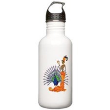 Oshun Water Bottle