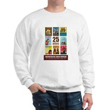 Unique Accion Sweatshirt