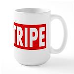 TRIPE Mug