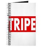 TRIPE Journal