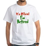 Retirement Fun! Shirt