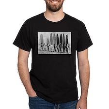 Rincon pioneers T-Shirt