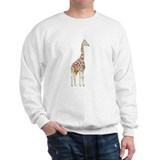 giraffe2 Sweater