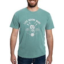 Retired Science Teacher T-Shirt