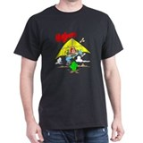 (CACTUS) T-Shirt