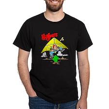 (CACTUS) T-Shirt