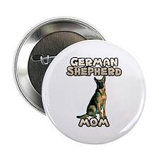 German Shepherd Mom 2.25