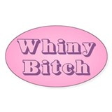 whiny-b-s.png Decal