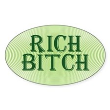 rich-b-s.png Decal