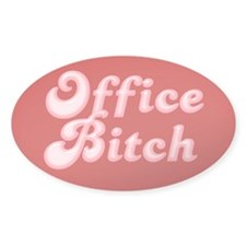 office-b-s.png Decal