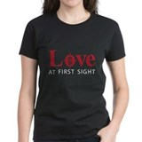 Love at first sigh T-Shirt