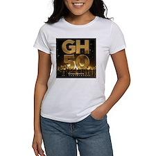 General Hospital 50th Anniversary Women's T-Shirt