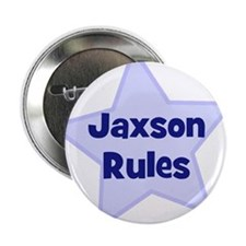 Jaxson Rules Button