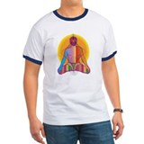 Rainbow Mediation T