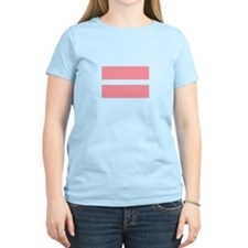 Gay (Same Sex) Marriage T-Shirt
