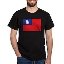 Taiwan1 T-Shirt