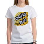 Cockers Rule Women's T-Shirt