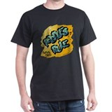 Poodles Rule T-Shirt