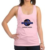 FR Queen Creek Racerback Tank Top