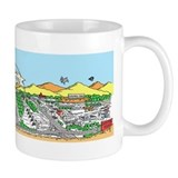 SFVG Banner Mug