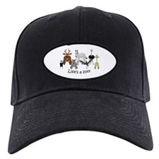 Denver Group Baseball Hat