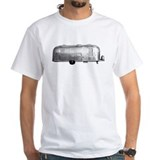 Airstream Trailer Shirt