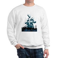 Cool Colton Sweatshirt