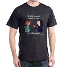 Staff Bonding T-Shirt